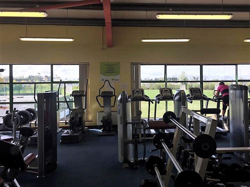 peak fitness gym1